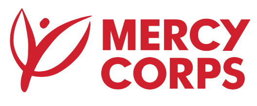 Mercy Corps Nepal